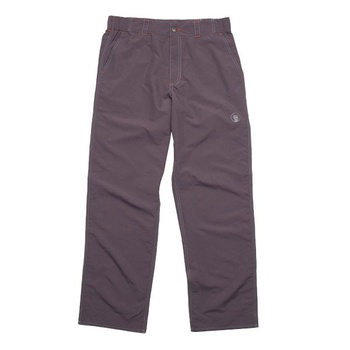 Howler Bros Horizon Hybrid Pants Gray