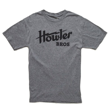 Howler Bros Electric T-Shirt