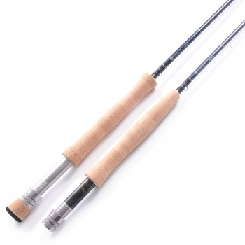 Hardy Jet Single Handed Fly Rod