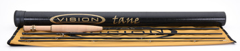 Vision Tane Single Handed Fly Rod