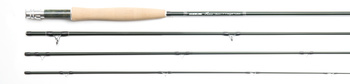 Guideline Fario Classic Fly Rod