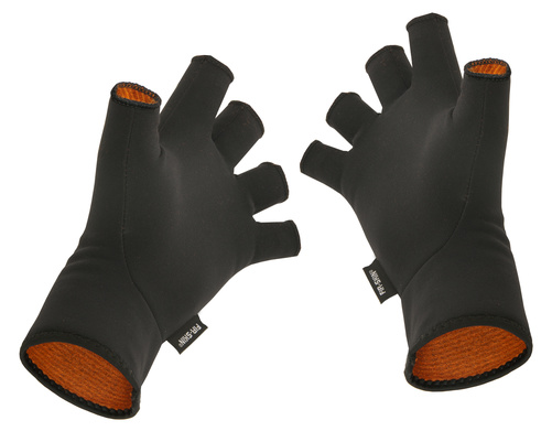 Guideline Fir Skin Wind Proof CGX Handskar - XL