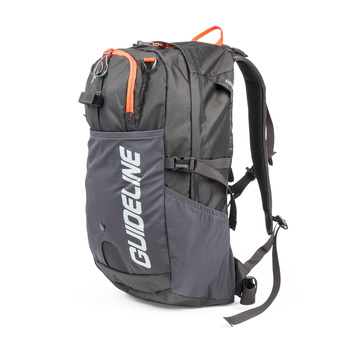 Guideline Experience Backpack - 28L