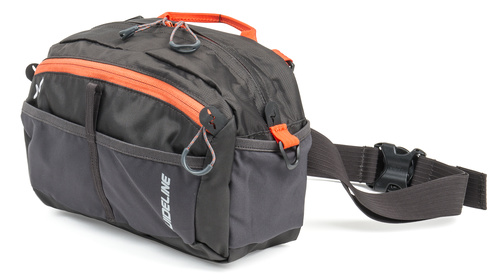 Guideline Experience Waistbag - M