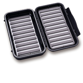 C&F Large 20-Row WP Fly Case (CF-351010)