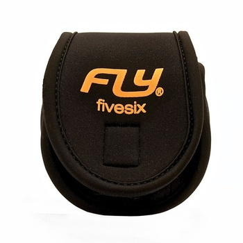 FLY neoprenfodral 56 or 67