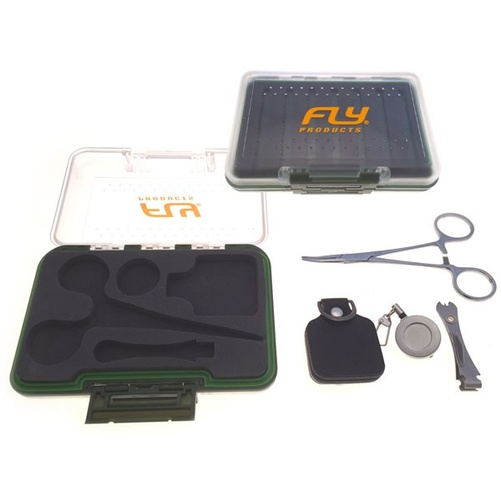 FLY Travel Tool Kit