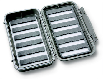 C&F Large 12-Row WP Fly Case (CF-3566)