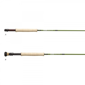 Sage Accel Single Handed Fly Rod