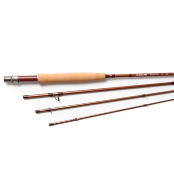 Guideline EXP4 Fly Rod