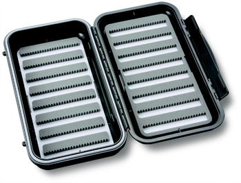 C&F Large 16-Row WP Fly Case (CF-3588)