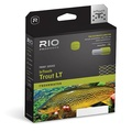Rio InTouch Trout LT DT Flytlina Beige/Gray/Sage - # 3