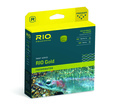 RIO Tournament Gold Flyt Fluglina Orange - # 5