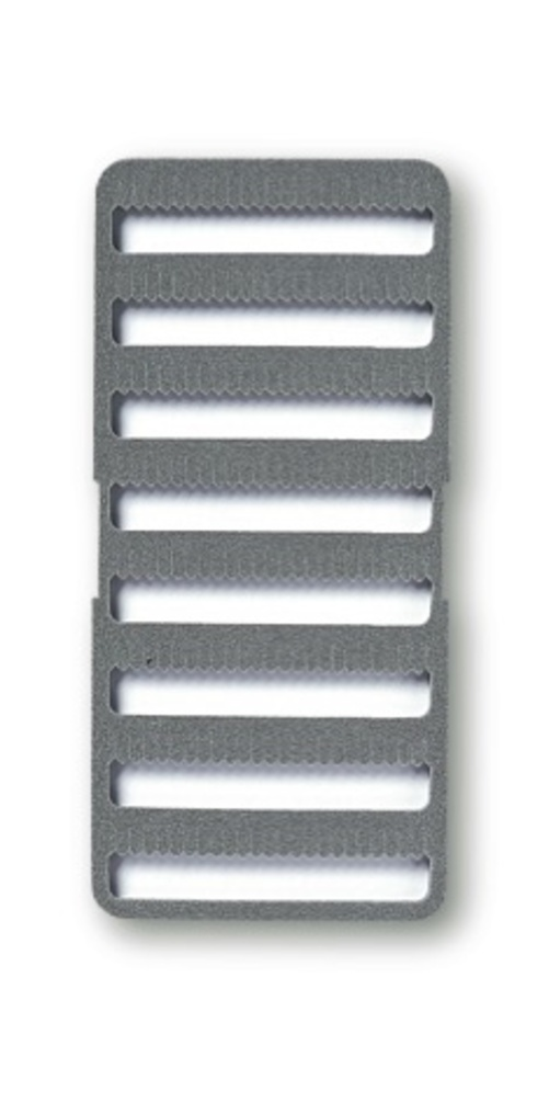 C&F 8-Row Large System Foam Insert (FSA-3508)
