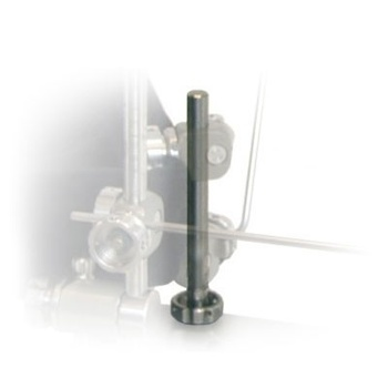 Petitjean Swiss-vise Accessories Support