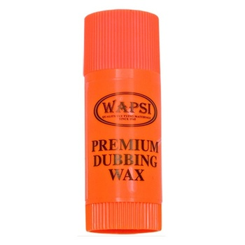 Dubbing Wax Regular