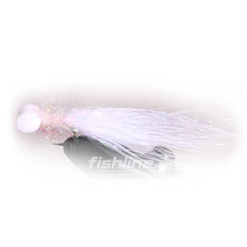 Booby Pearl size 6