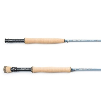 Guideline Elevate Single Handed Fly Rod