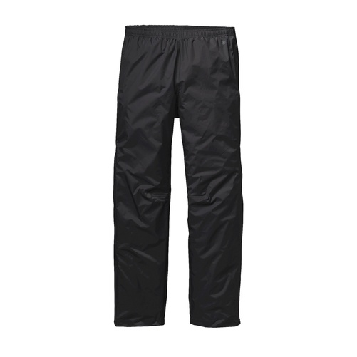 Patagonia Torrentshell Pants Black - XS