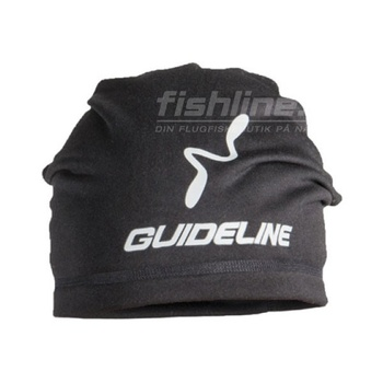 Guideline Streatch Beanie Coal