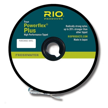 RIO Powerflex Plus Tafsmaterial