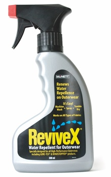 Revivex Spray on 300 ml