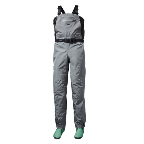 Patagonia Womens Spring River Waders - XS