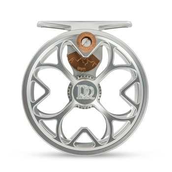 Ross Reels Colorado LT Platinum