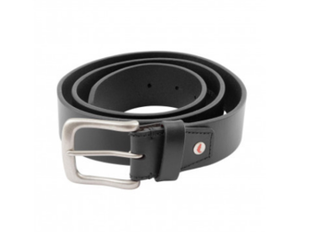 Simms Gallatin Belt Black L/XL