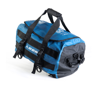 Loop Dry Duffle Bag 50
