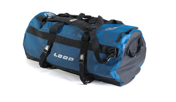 Loop Dry Duffle Bag 90