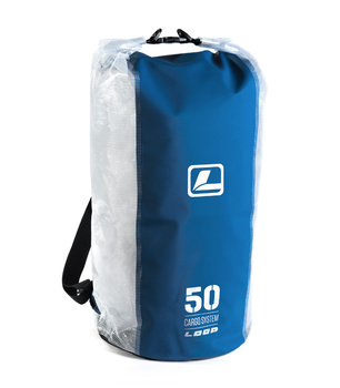 Loop Swell Dry Bag 50L