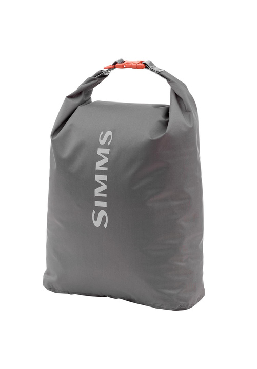 Simms Dry Creek Dry Bag Small - Anvil