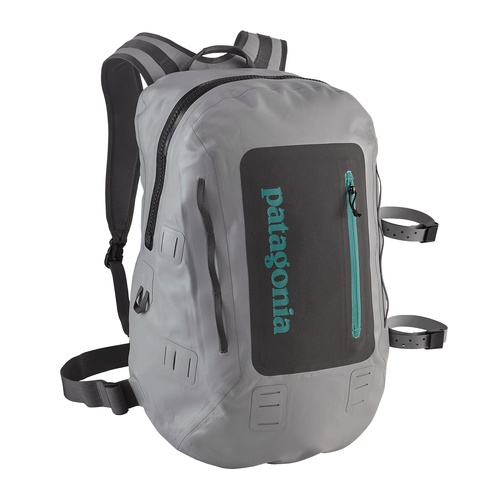 Patagonia Stormfront Pack - Drifter Grey
