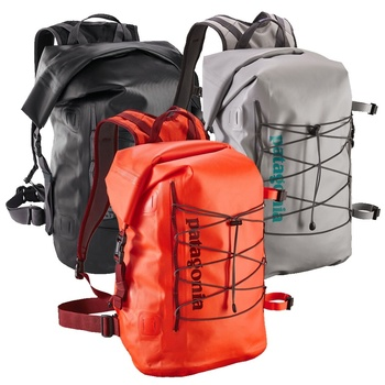 Patagonia Stormfront® Roll Top Pack