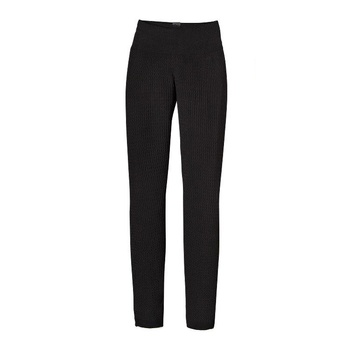 Patagonia Women's Merino Air™ Bottoms