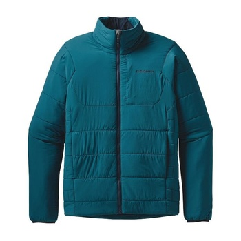 Patagonia Men's Nano Air® Jacket Deep Sea Blue