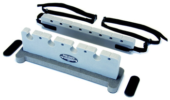 C&F Rod Rack ( Tonneau Cover Mounting ) (CFA-85-T)