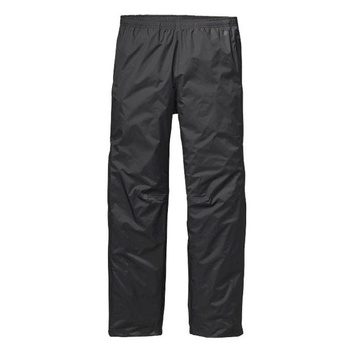 Patagonia M's Torrentshell Pants Black